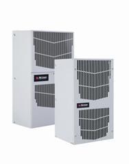 Airconditioners Voor Industri 235 Le Toepassingen At