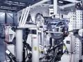 Benteler Engineering Services heeft in Helmond een testcenter geopend