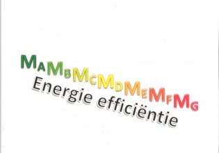 Simonis - Machines energie efficiënt ontwerpen