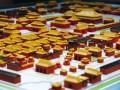 Verboden Stad in 3D