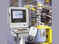 Machinebesturing in pijpenbuigmachine Schwarze-Robitec