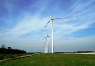 Naar betere oliesensoren voor windmolens