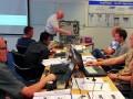 Procentec start een nieuwe opleiding voor Profinet-technici