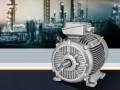 Siemens heeft Cofely Experts in Amsterdam gecertificeerd voor de reparatie van Siemens en Loher ATEX elektromotoren