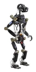 aaprobot