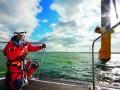 Onderhoudssysteem verlaagt onderhoudskosten offshore windparken