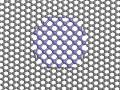 metalen membranen