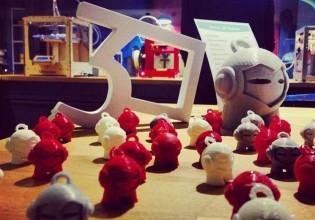 3D printen via 3D Hubs