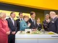 Duitslanddag geeft info over zaken doen met onze Oosterburen