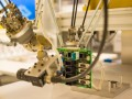 Fotonica samen met Vision, Robotics & Mechatronics