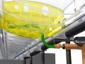 Airbus robotisering montage vliegtugelvleugels