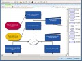 Root Cause Analysis software