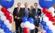 SKF opent nieuwe Solution Factory in Nederland