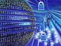 cyber security platform bij NEN