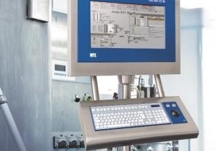 De nieuwe MTL GECMA RT is volledig modulair uitgevoerd en is daarmee de nieuwe generatie op het gebied van remote terminals.