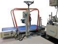 ROVC ontvangt hydraulische apparatuur van Eriks