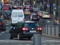Low Friction Powertrain: voertuigontwikkeling verandert