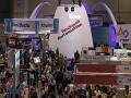 Rockwell automation gaat samenwerken met Egemin Automation