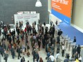 SPS IPC Drives Italia 2014