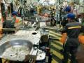Mikrocentrum cusus leidinggeven in een productieomgeving (werkplaatschef)