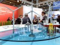 Hannover Messe Energy