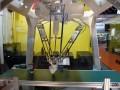ROS Industrial: flexibele robotica