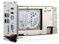 Adlink embedded controller