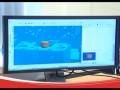 Nspyre neemt activiteiten Engineering Services van Irmato over