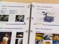Cursus additive manufacturing met metaal van Mikrocentrum