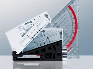 modulair ventiel Avantics