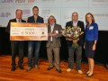 Innovatie Award Mikrocentrum