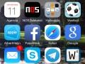 apps stelen, bespioneren, gebruiken ongevraagd je databundel