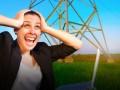 energiemanagement als oplossing energievraagstuk