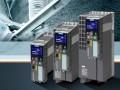 Compacte omvormer van Siemens