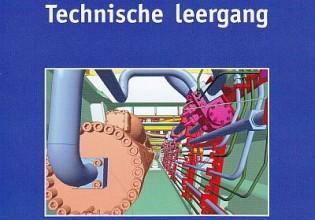 leergang hydrauliek leidingwerk