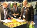 Transport & Logistics en Intermodal Europe werken samen met Havenbedrijf Rotterdam