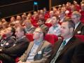 Het Hydrauliek Symposium 2014