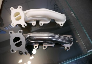 Europese normen voor additive manufacturing