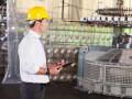 Cursus van Mikrocentrum voor veilige werkomgeving met robots