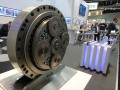 SPS IPC Drives 2014