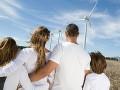 MIT onderzoek: windturbines niet schadelijk volksgezondheid