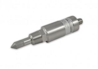 Catec Miniatuur dauwpunttransmitter EE354