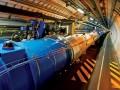 Samenwerking CERN en NI om toekomst LabVIEW te definiëren