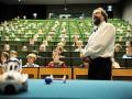 Steinbuch wint KIVI Award