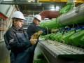 Q8Oils goedgekeurd door grote gasmotor OEM voor toepassing in hogedrukmotoren met stalen zuigers