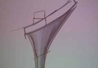 Solidworks Industrial Design