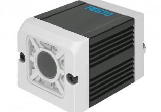 Vision sensor van Festo