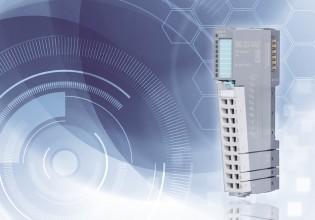SSI interface van Systeme Helmholz