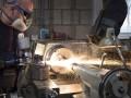 Facta breidt uit met overname Walco Repair