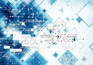 business modellen voor Industrie 4.0